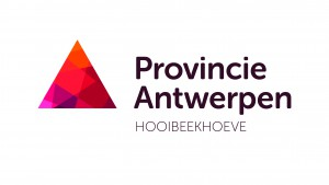 provincie_antwerpen_HBH_logo_CMYK