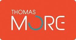 thomasmoore